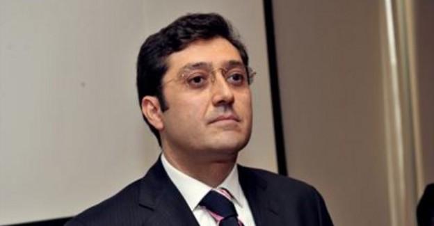 CHP'li Beşiktaş Belediye Başkanı'nın belgesi çıktı!