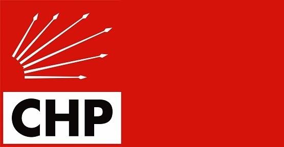 CHP'li Milletvekilinin Abisi Resmen AK Partili Oldu