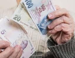 Çifte emeklilik çifte destek