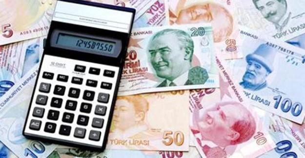 Çoğu Kişi Bilmiyor Aylık 1000 Lira Alabilirsiniz