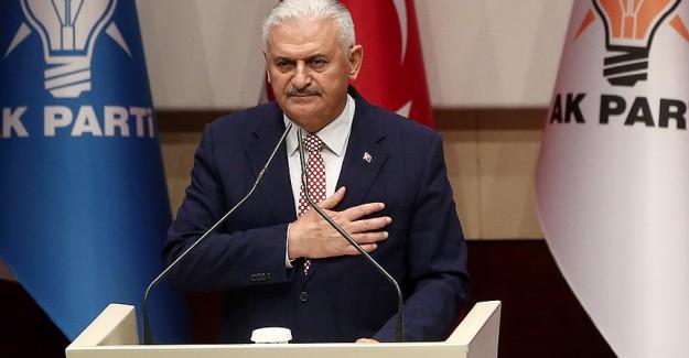 Çok Sert Terör Mesajı: Diyarbakır Çünkü...
