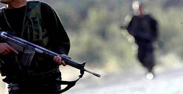 Çukurca'da 5 Terörist Etkisiz Hale Getirildi