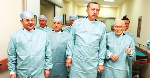 Cumhurbaşkanı Talimatı Verdi; Artık Fark Alınmayacak