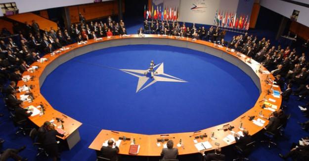 Darbe Girişimi Sonrası NATO'dan Bir İlk! Ankara'ya Geliyor