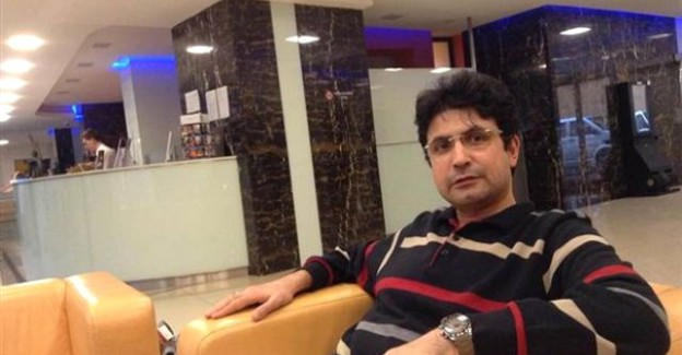 Darbe Girişimi Soruşturmasında Gözaltına Alınan Şahıs Hayatını Kaybetti