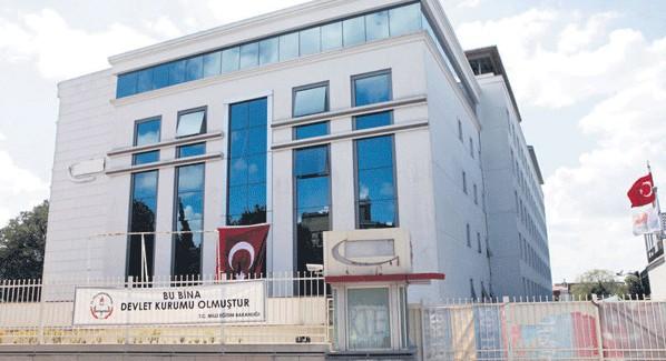 'Darbeci Subayların Hepsini FETÖ'nün Türkiye Üssünde Gördüm'