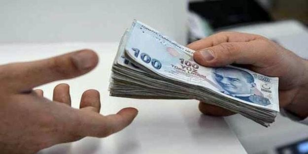 Dikkat! 5 Yıllık Paranızı Geri Alabilirsiniz