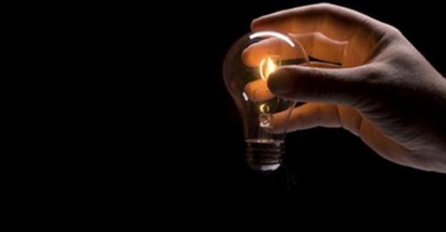 Dikkat! İstanbul'da 11 İlçede Elektrik Kesintisi