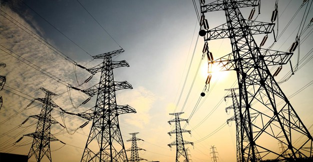 Doğu ve Güneydoğu Bölgelerinde Kaçak Elektriğe Son