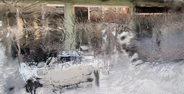 Dondurucu Soğuklar Geliyor! Avrupa'da 80 Kişi Öldü