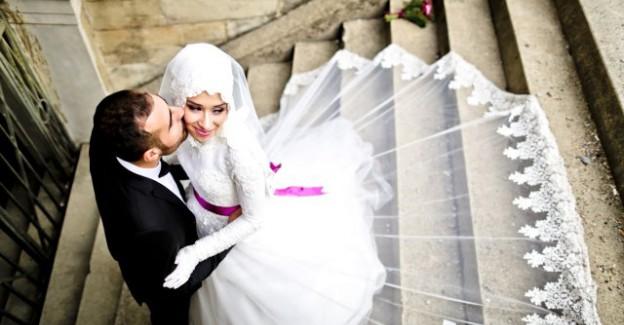 Düğüne 1 Hafta Kala Uzmanlardan Uyarı!