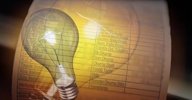 Elektrikte Tüketici Kral Dönemi