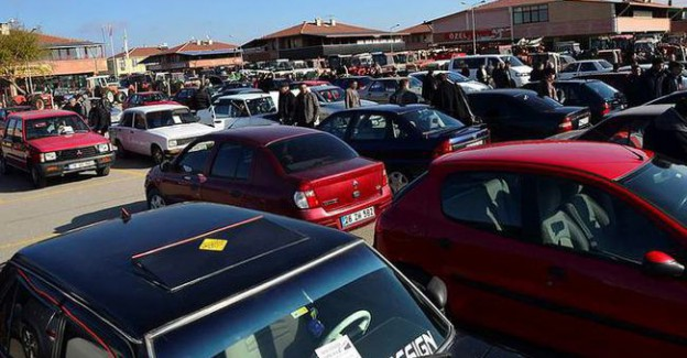 Emniyet'ten Otomobil Dolandırıcılığı Uyarısı