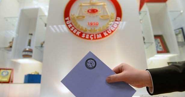 En Bilimsel Başkanlık Anketinden Kılıçdaroğlu'na Şok!