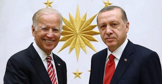 Erdoğan: Cerablus'u ÖSO Geri Aldı, IŞİD Terk Etti