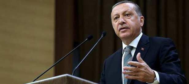 'Erdoğan'sız AK Parti, Özal'sız ANAP Gibi Olur'