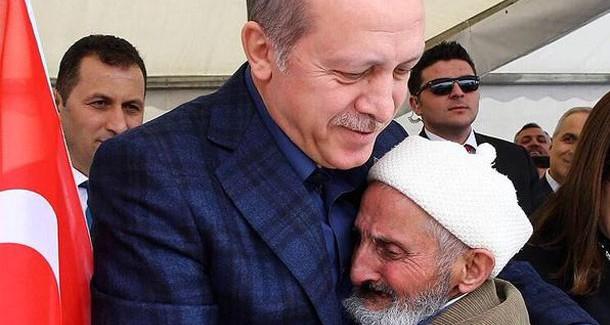 Neden 'Erdoğansız AK Parti' İstiyorlar