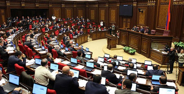 Ermenistan'dan Azerbaycan'ı Ayağa Kaldıracak Karar