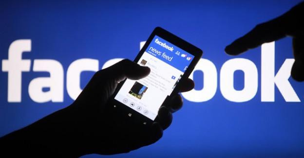 Facebook özellikle o haberleri sansürlüyor!