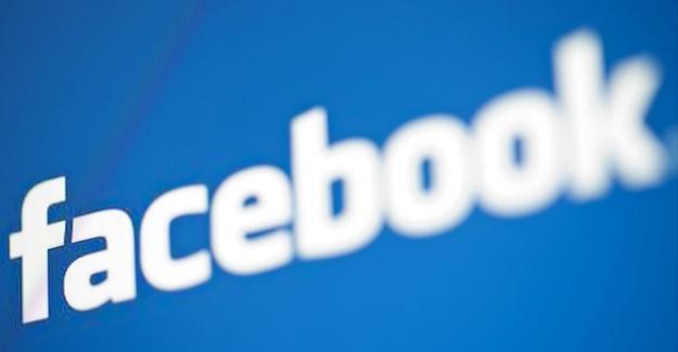 Facebook'taki Sahte Haberlere Yeni Önlem Geldi