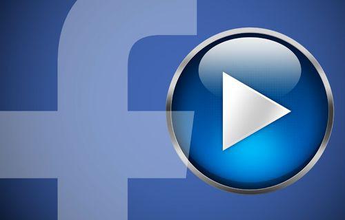 Facebook'taki Videoyu İndirmenin En Kolay Yolu