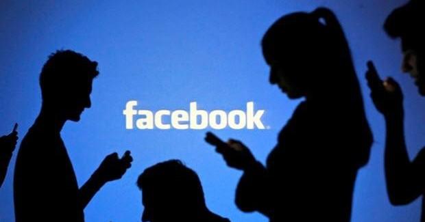 Facebook'tan Sansür Yanıtı
