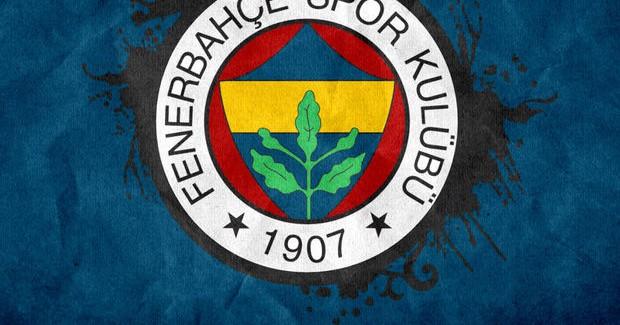 Fenerbahçe kafilesinin uçaktaki büyük korkusu