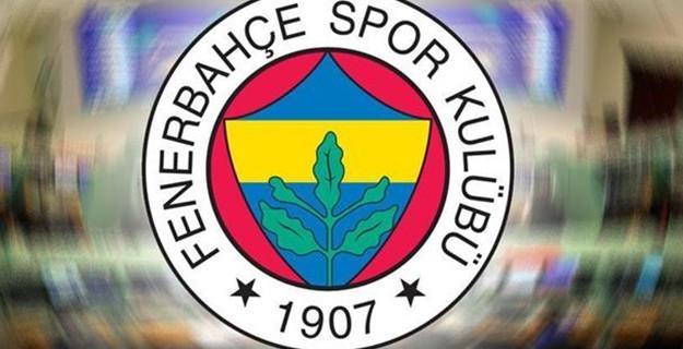 Fenerbahçe'nin Meğer Uçan Kuşa Borcu Varmış