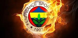 Fenerbahçe'yi Yasa Boğan Ölüm! 21 Yaşında Hayatını Kaybetti