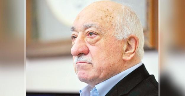 FETÖ Elebaşı Aranan En Yaşlı Terörist! İşte Ödülü