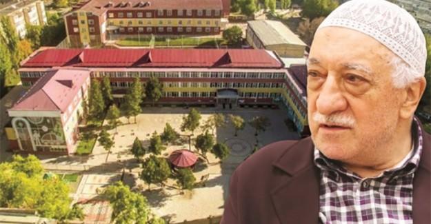 Türkiye Uyarmıştı: FETÖ O Ülkede İmparatorluk Kurmuş