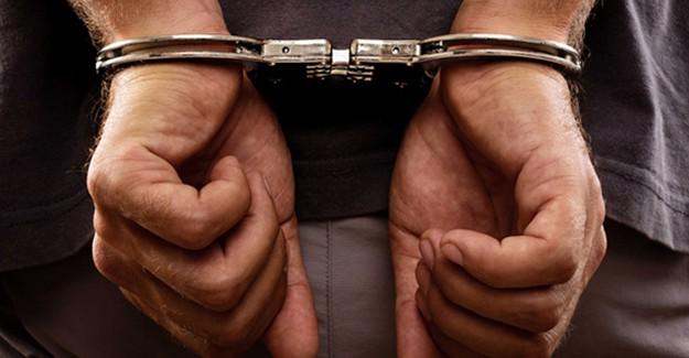 FETÖ Soruşturmasında Gözaltılar Devam Ediyor