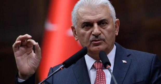 'FETÖ ve PKK, Darbeden Önce ve Darbeden Sonra...'