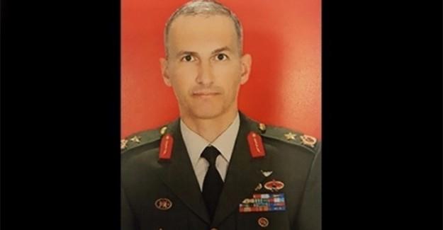 FETÖ'cü generaller PKK'nın yönetim kadrosunu bilerek vurmamış