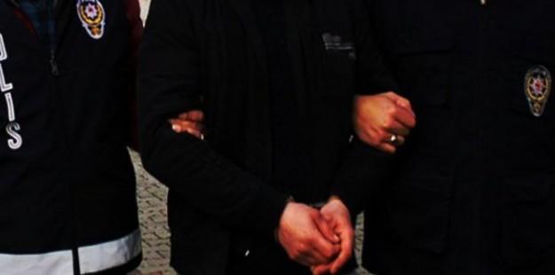 FETÖ'cü Hain Polislerin Banka Hesapları Dudak Uçuklatıyor