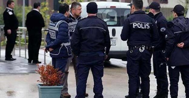 FETÖ'cüler İstanbul'da da Firarda