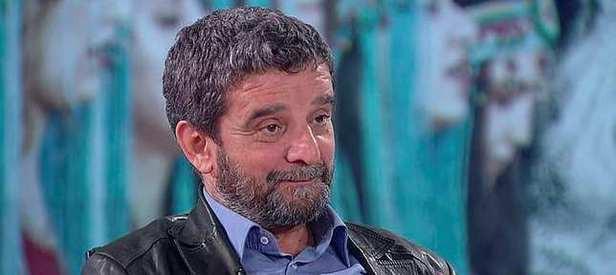 FETÖ'nün tetikçisi hakkında 5 yıl hapis talebi
