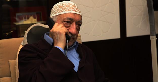 FETÖ'ye En Yıkıcı Darbe Adana'dan Geldi