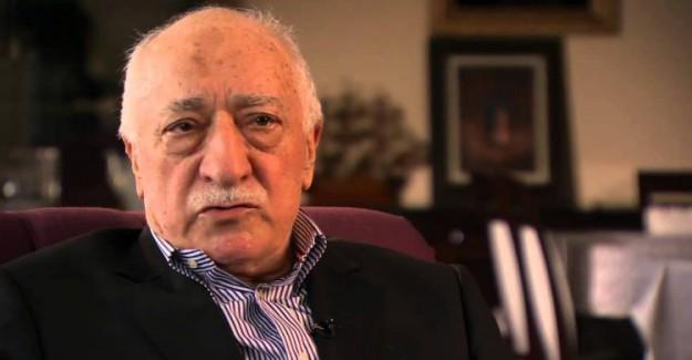 FETÖ'yü ve Terörü Besleyen Mezopotamya Kültürü