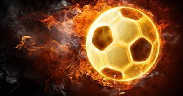 FIFA'nın Yeni Dünya Kupası Konseptine Tepki