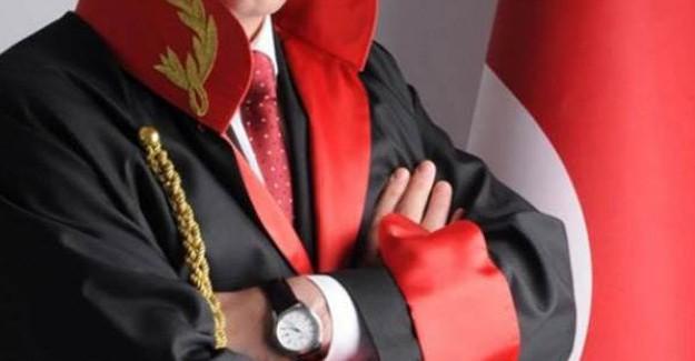 Balyoz Davası'nın Firari Savcısı Teslim Oldu
