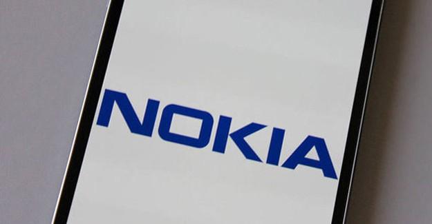 Flaş Satış: Nokia Artık Tayvan'lı