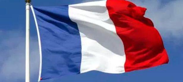 Fransa Resmen İtiraf Etti: 700 Kişi DEAŞ'a Katıldı!
