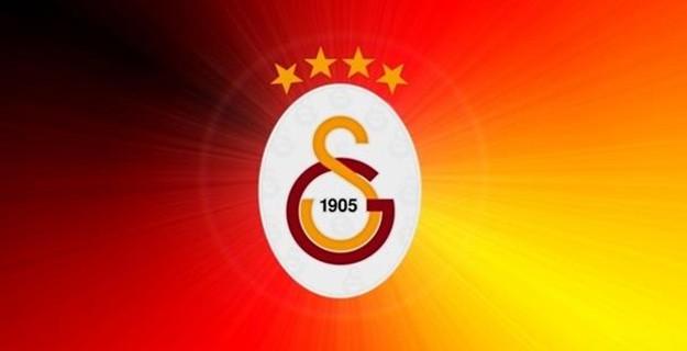 Galatasaray Sözleşmesini Feshetti!