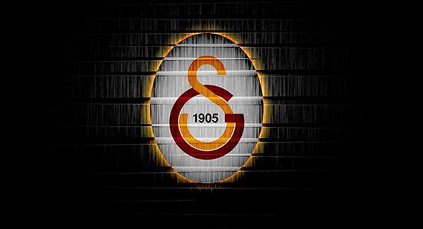 Galatasaray'da kombine şoku: Yüzde bin zam!