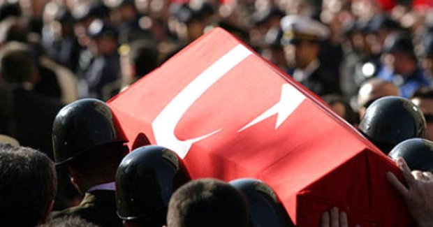 Gaziantep Saldırısında Şehit Sayısı 3'e Yükseldi