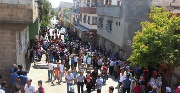 Gaziantep Saldırısından Acı Haber!
