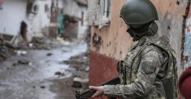 Genelkurmay'dan Açıklama: 17 Terörist Daha Öldürüldü