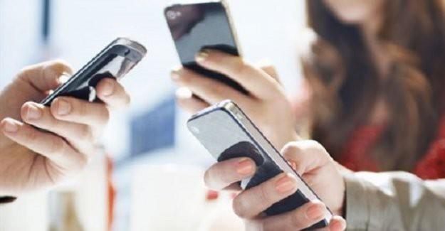 Gönderici Numarası Olmayan Reklam SMS'lerinden Kurtulma -Kesin Çözüm-