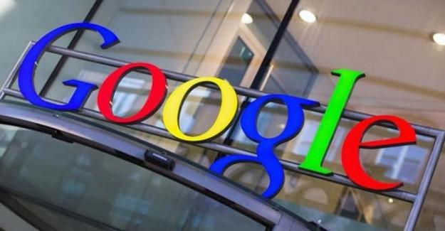 Google'a 3.4 milyar dolar ceza yolda!